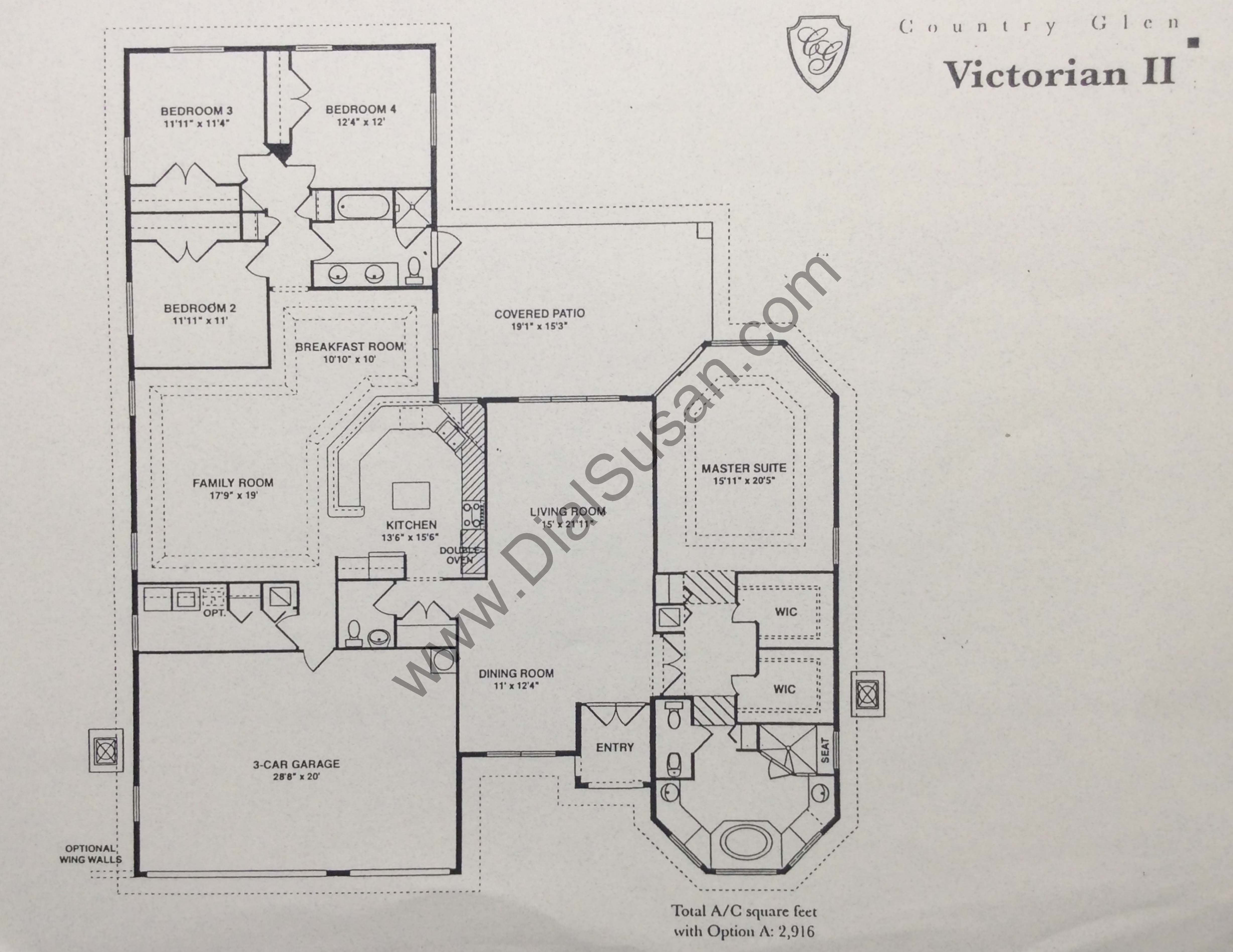 100 san francisco floor plans home fascinating 100 san for 100 floor 28
