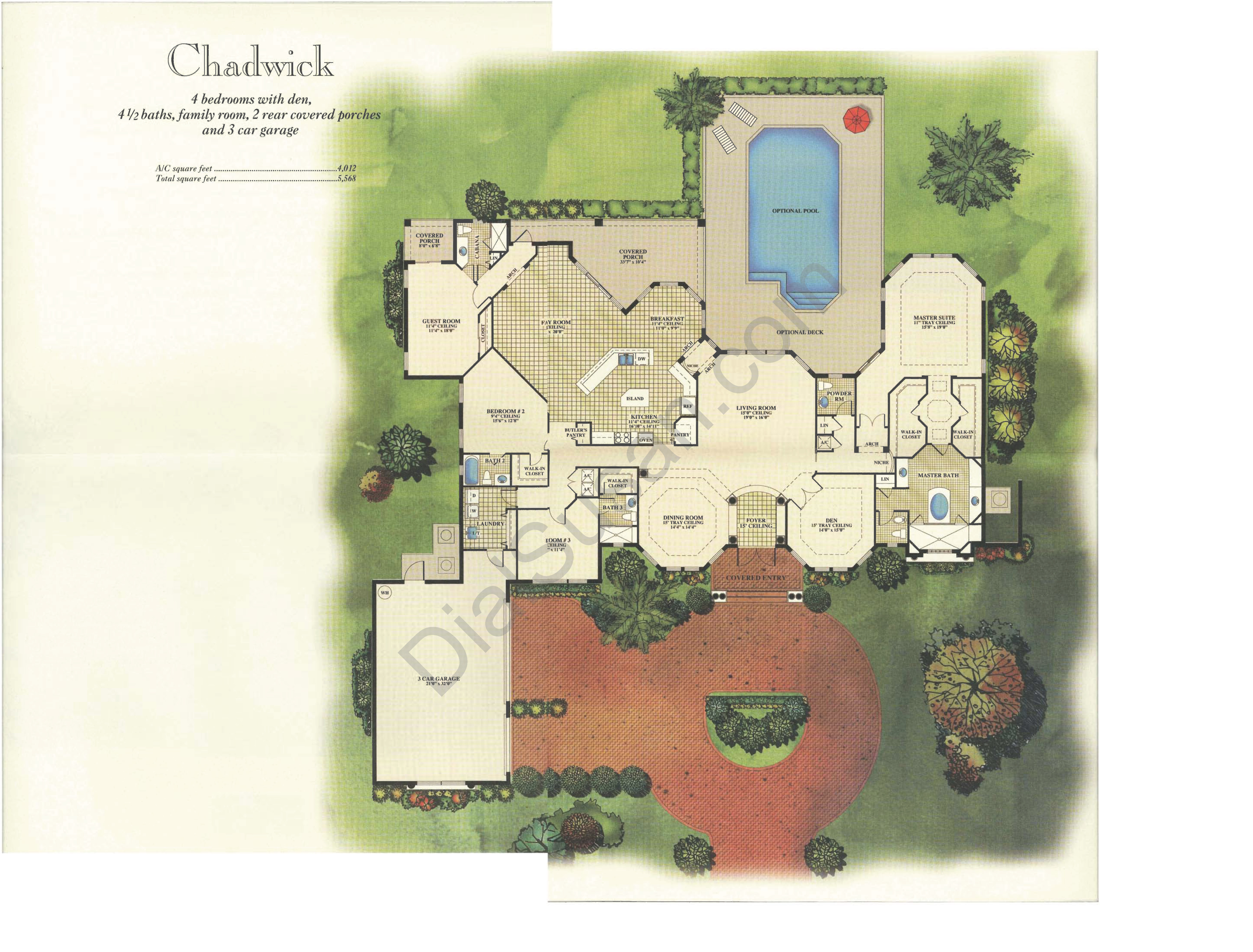 country glen floor plans and community profile homes for sale the chadwick