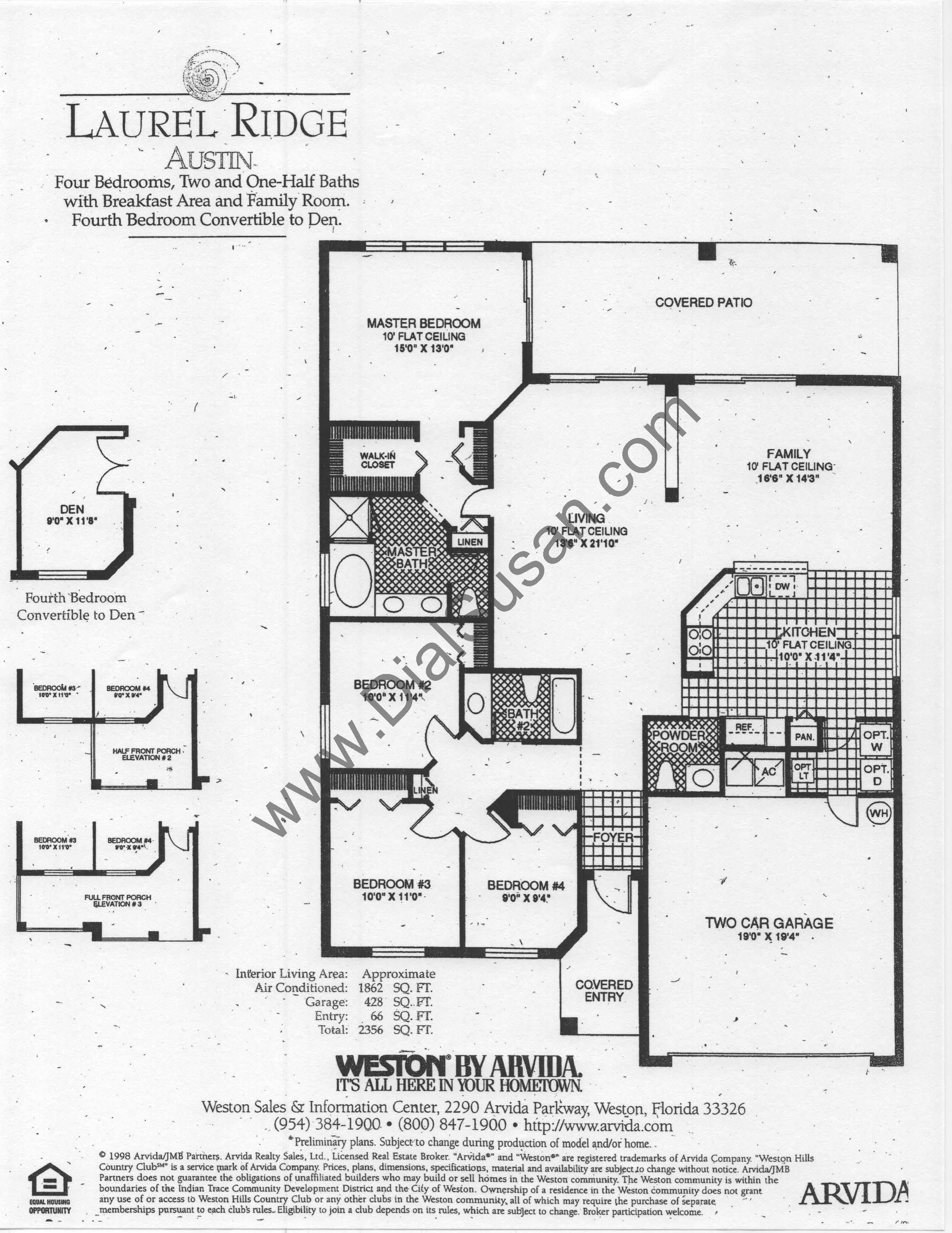 susan hesselman realtor in the ridges Arvida Homes Floor Plans Arvida Homes Floor Plans #1 arvida homes floor plans