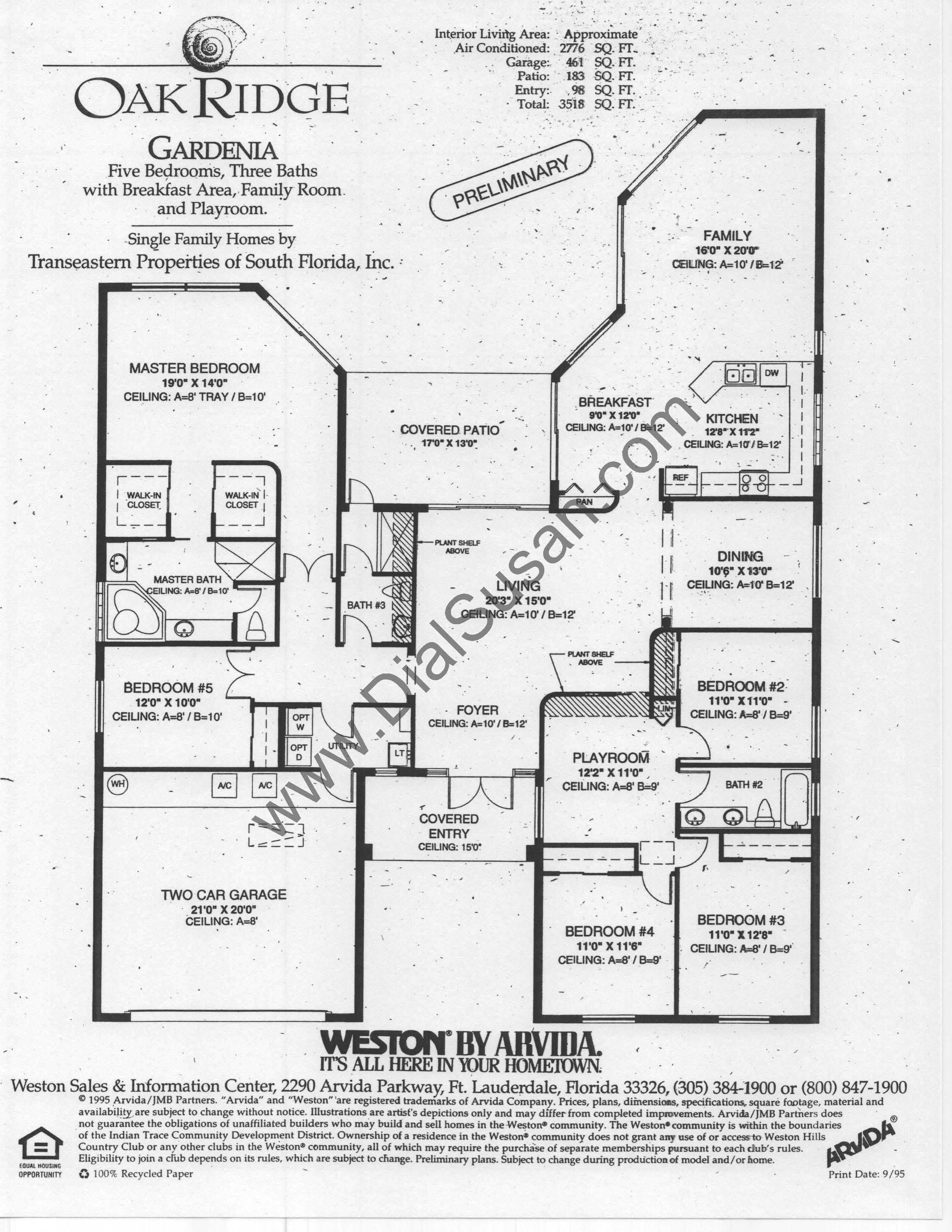 100 Transeastern Homes Floor Plans Home Design